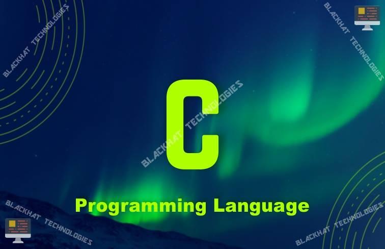 03c0aa0e0 C Programming Language Summer Training Patna 7903891300